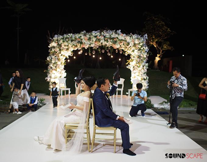 Wedding Royal Tulip by KEYS Entertainment - 009