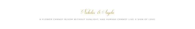 Nicholas and Angela Prewedding by Cappio Photography - 002