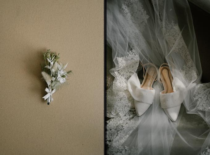 Wilson & Channi Wedding by Koncomoto - 009