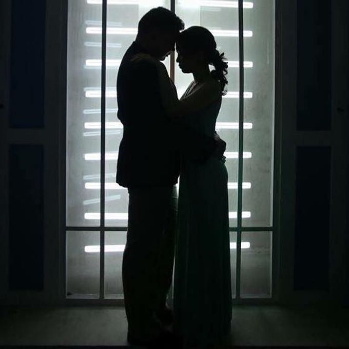 Soulmates by Casamento Events Management - 001