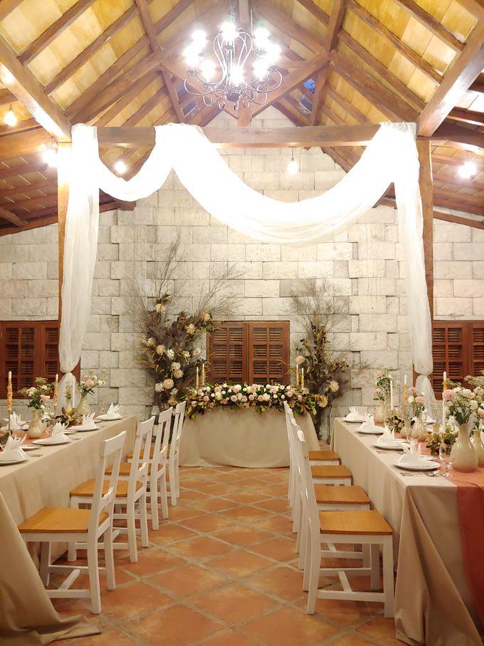 Wedding Explore part 2 by Arumdalu Private Resort - 005