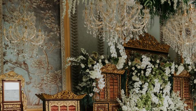 Tsamara Wedding Decoration Portfolio by Tsamara Resto - 011