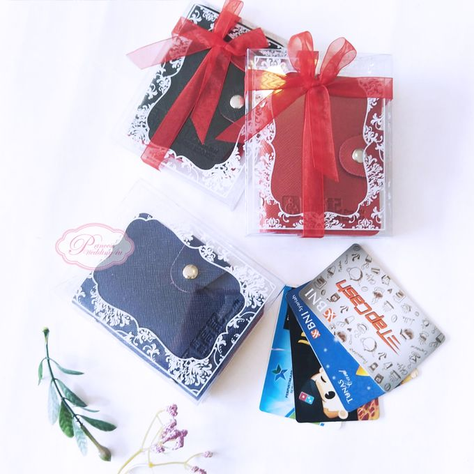 Singapore Koo Kee Hand Gift by Princess Wedding4u - 001