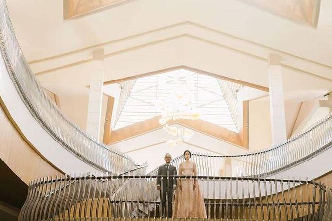 Jonathan & Michelle Engagement by Tefillah Wedding - 003