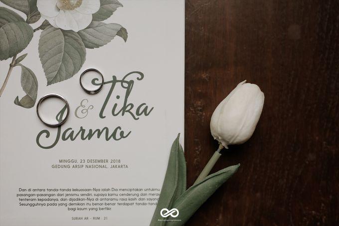 Tika & Jarmo by Derzia Photolab - 007