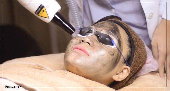 Perawatan Kecantikan di Premiera Skincare by Premiera Skincare - 002