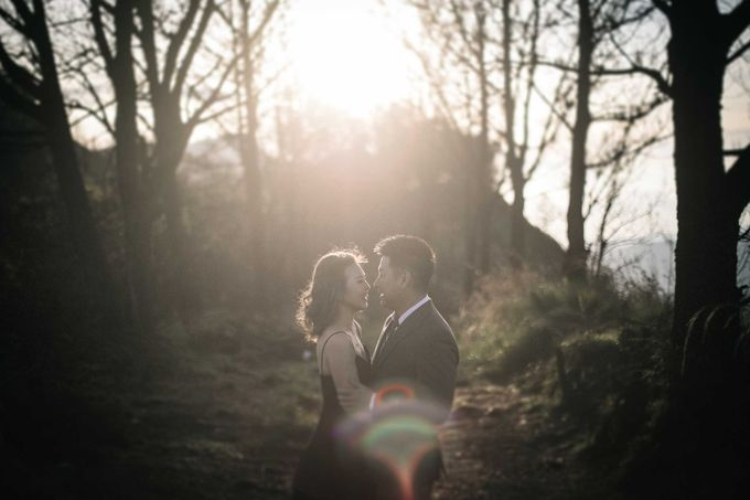 Only You | Michael & Vani by Kinema Studios - 002