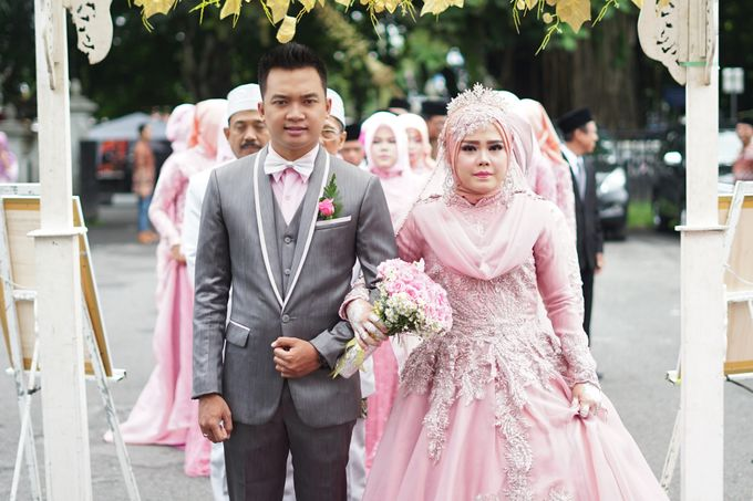 Photo Prewed/wedding/engagement by Me Time Channel - 019