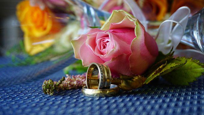 Omer & Katharina - Swiss and Turkish wedding by Wedding City Antalya - 002