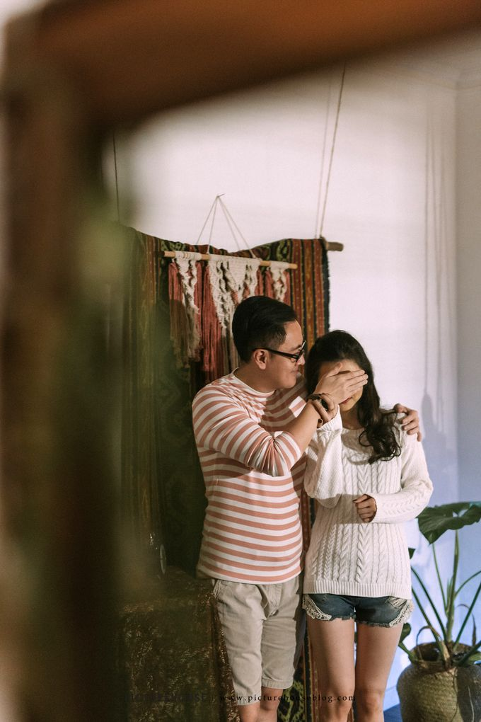Erwin & Selvina Intimate Session by PICTUREHOUSE PHOTOGRAPHY - 002