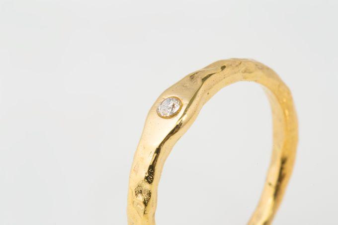 Legacy 01 - Fine Jewelry by Atelier Pedra - 007