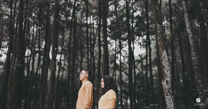 Pre Wedding Latif and Fina by It'syou Pictures - 015
