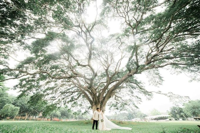 Me and You by Casamento Events Management - 022
