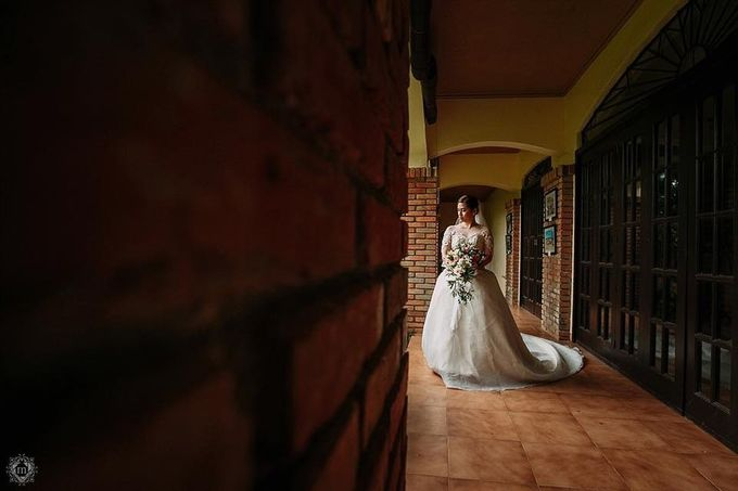 Destiny by Ruffa and Mike Photography - 020