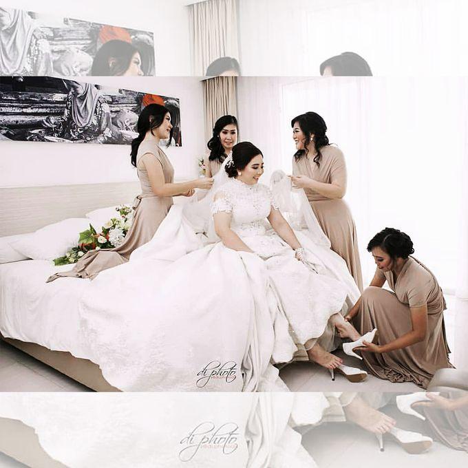 International Wedding - Rina by SLIGHTshop.com - 001