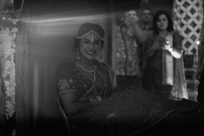 Sahil & Sita by Novel Journal - 008