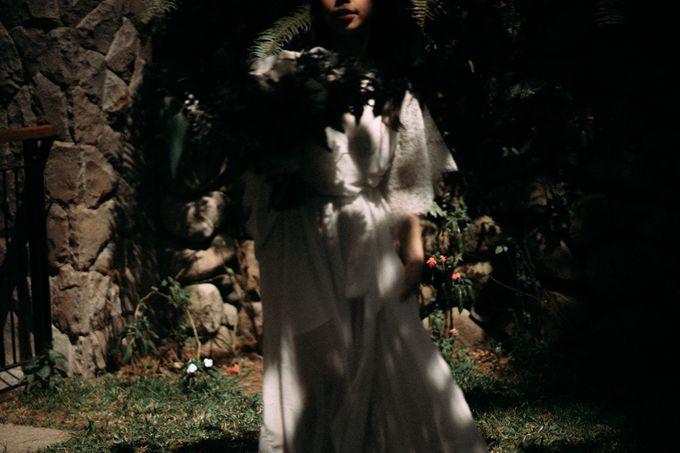 Lukes & Vanessa by The Daydreamer Studios - 028