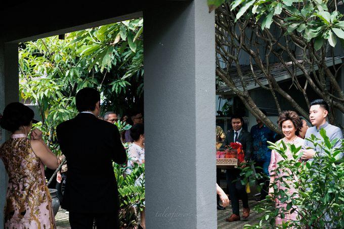180320 | Engagement | Rio & Melisa at Tambak Yogyakarta by taleofamor - 020