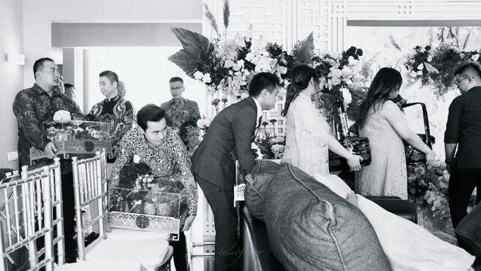 180320 | Engagement | Rio & Melisa at Tambak Yogyakarta by taleofamor - 021