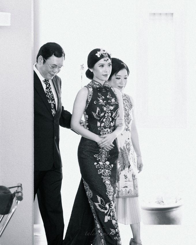 180320 | Engagement | Rio & Melisa at Tambak Yogyakarta by taleofamor - 027