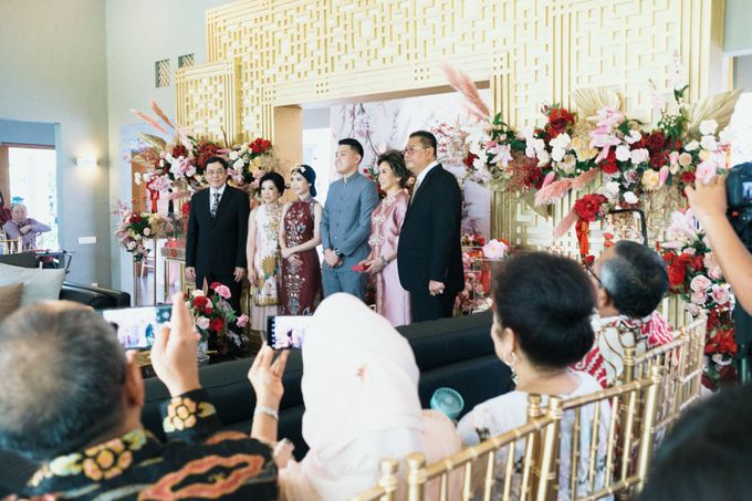 180320 | Engagement | Rio & Melisa at Tambak Yogyakarta by taleofamor - 030
