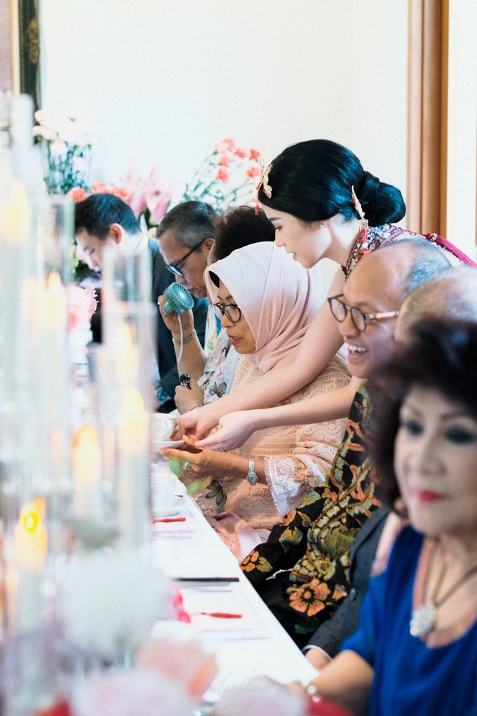 180320 | Engagement | Rio & Melisa at Tambak Yogyakarta by taleofamor - 035