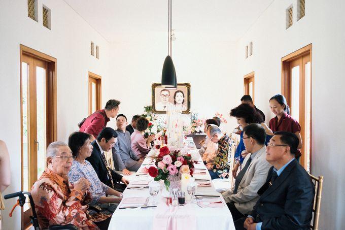 180320 | Engagement | Rio & Melisa at Tambak Yogyakarta by taleofamor - 039