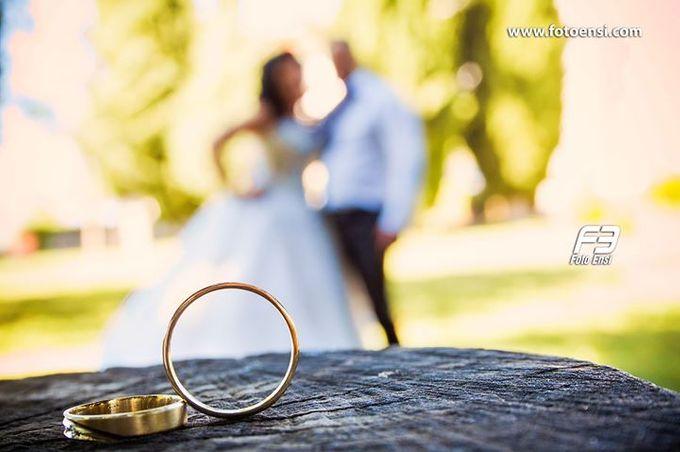 Portraits & Weddings by Foto Ensi - 043