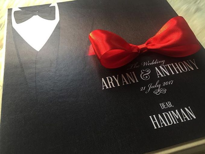 Bestman Gift Box by SH Printing and Hampers - 006