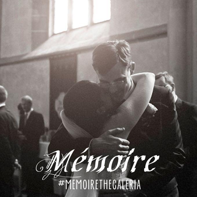 Memoire by thegaleria - 001