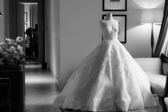 160820   Wedding   Billy & Sisca by taleofamor - 007