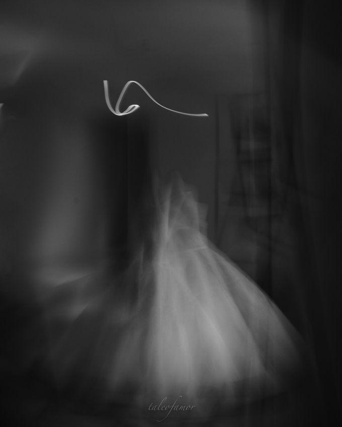 160820   Wedding   Billy & Sisca by taleofamor - 008