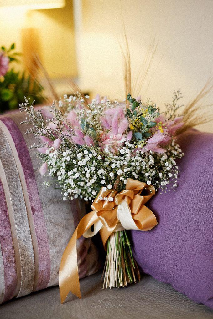 160820   Wedding   Billy & Sisca by taleofamor - 012