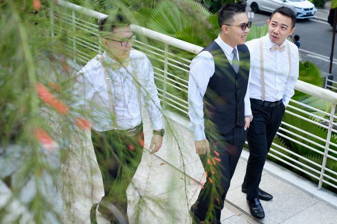 160820   Wedding   Billy & Sisca by taleofamor - 018