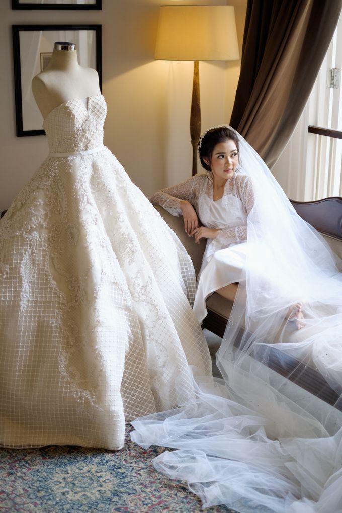 160820   Wedding   Billy & Sisca by taleofamor - 021