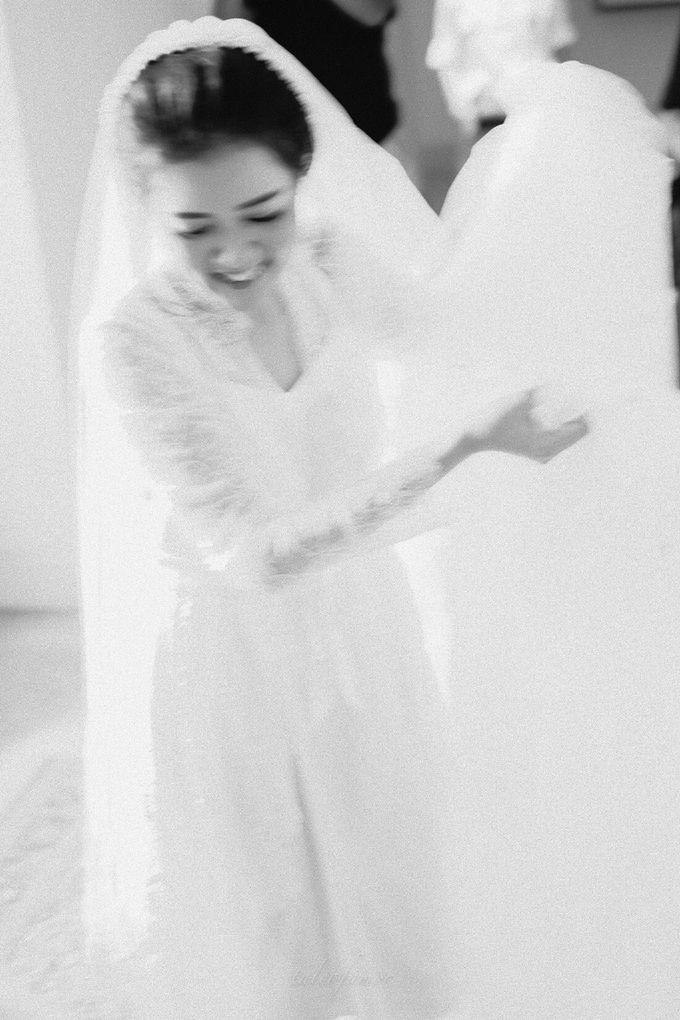 160820   Wedding   Billy & Sisca by taleofamor - 022