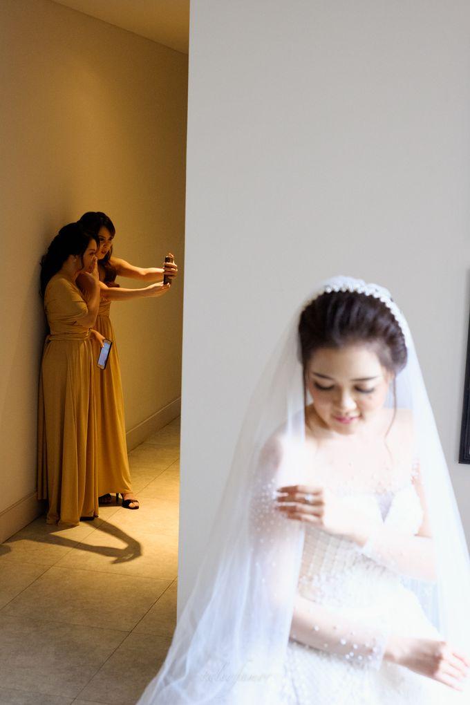 160820   Wedding   Billy & Sisca by taleofamor - 023
