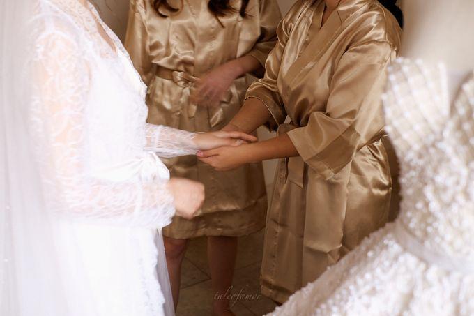 160820   Wedding   Billy & Sisca by taleofamor - 024