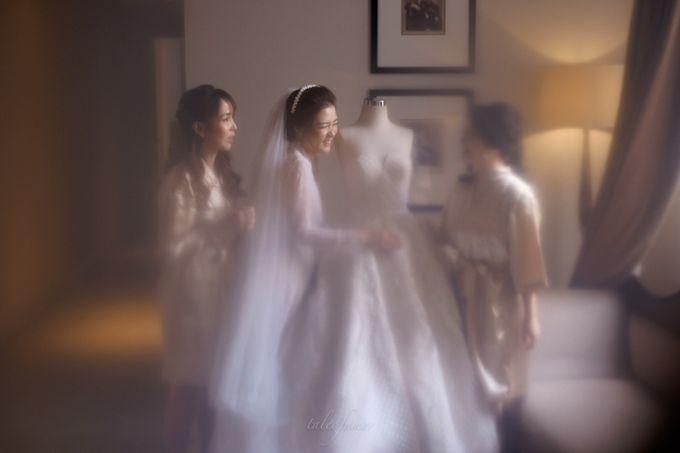 160820   Wedding   Billy & Sisca by taleofamor - 025
