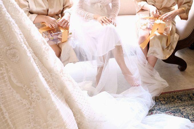 160820   Wedding   Billy & Sisca by taleofamor - 026