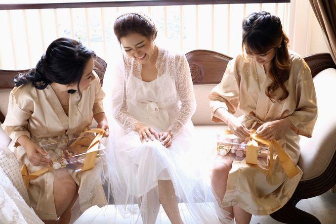 160820   Wedding   Billy & Sisca by taleofamor - 027
