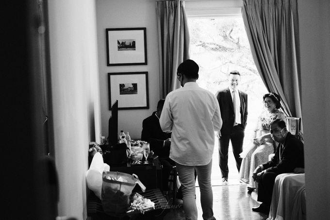 160820   Wedding   Billy & Sisca by taleofamor - 029