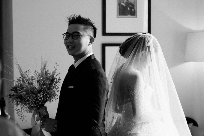 160820   Wedding   Billy & Sisca by taleofamor - 034