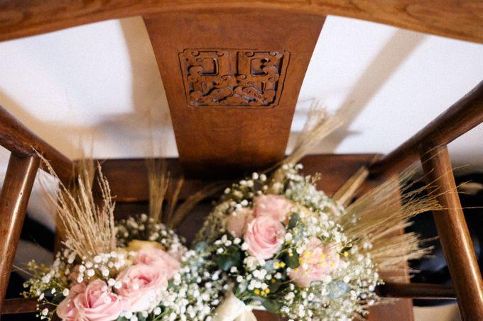 160820   Wedding   Billy & Sisca by taleofamor - 036