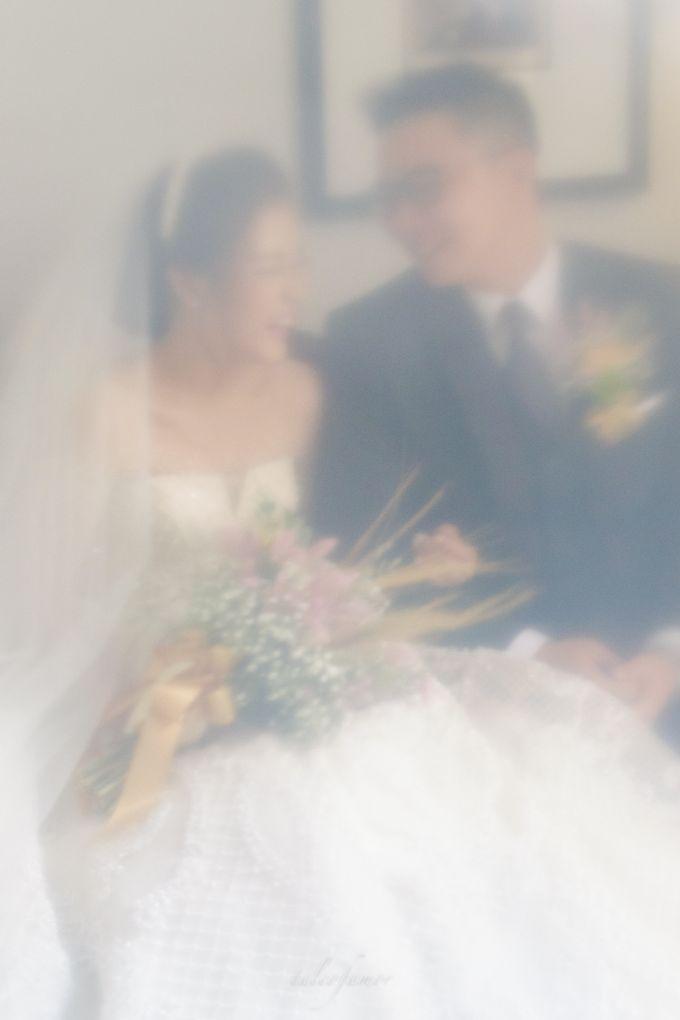160820   Wedding   Billy & Sisca by taleofamor - 038