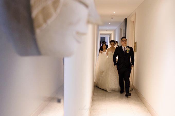 160820   Wedding   Billy & Sisca by taleofamor - 039