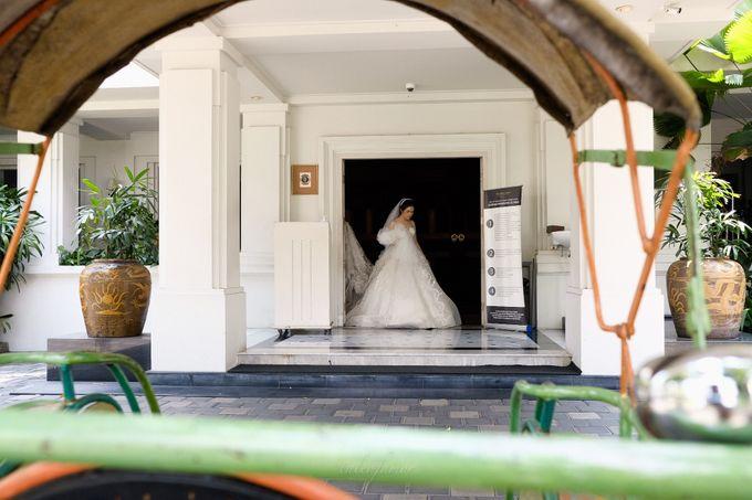 160820   Wedding   Billy & Sisca by taleofamor - 041
