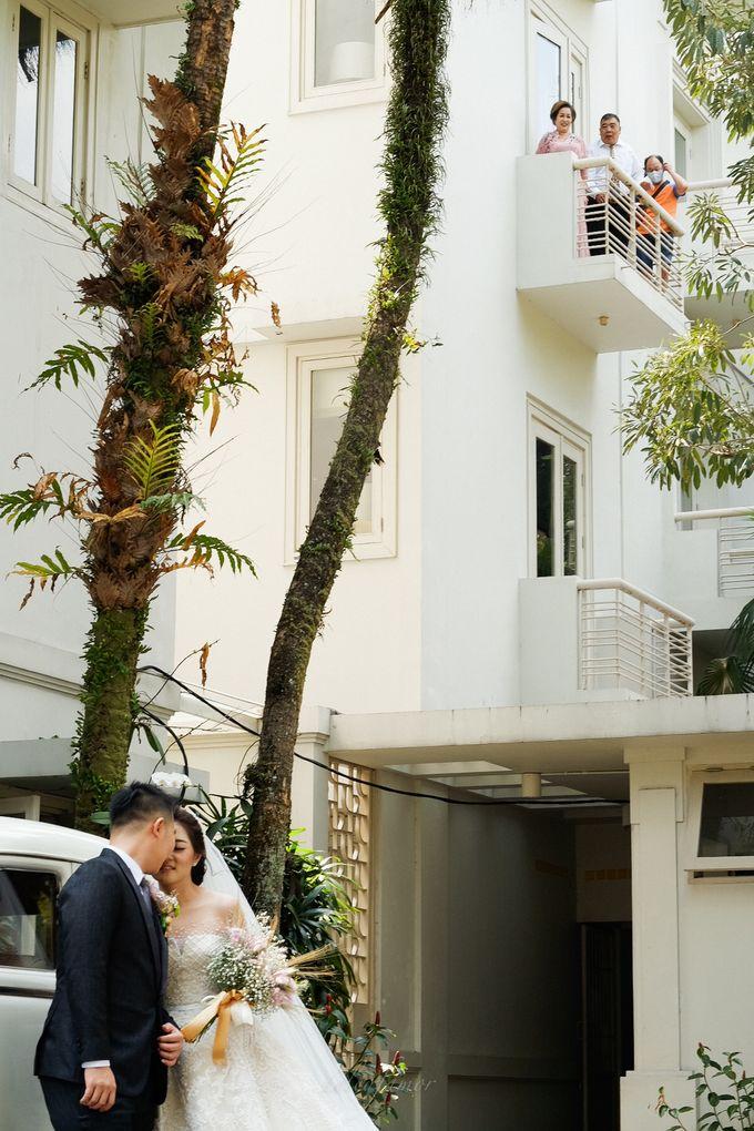 160820   Wedding   Billy & Sisca by taleofamor - 042