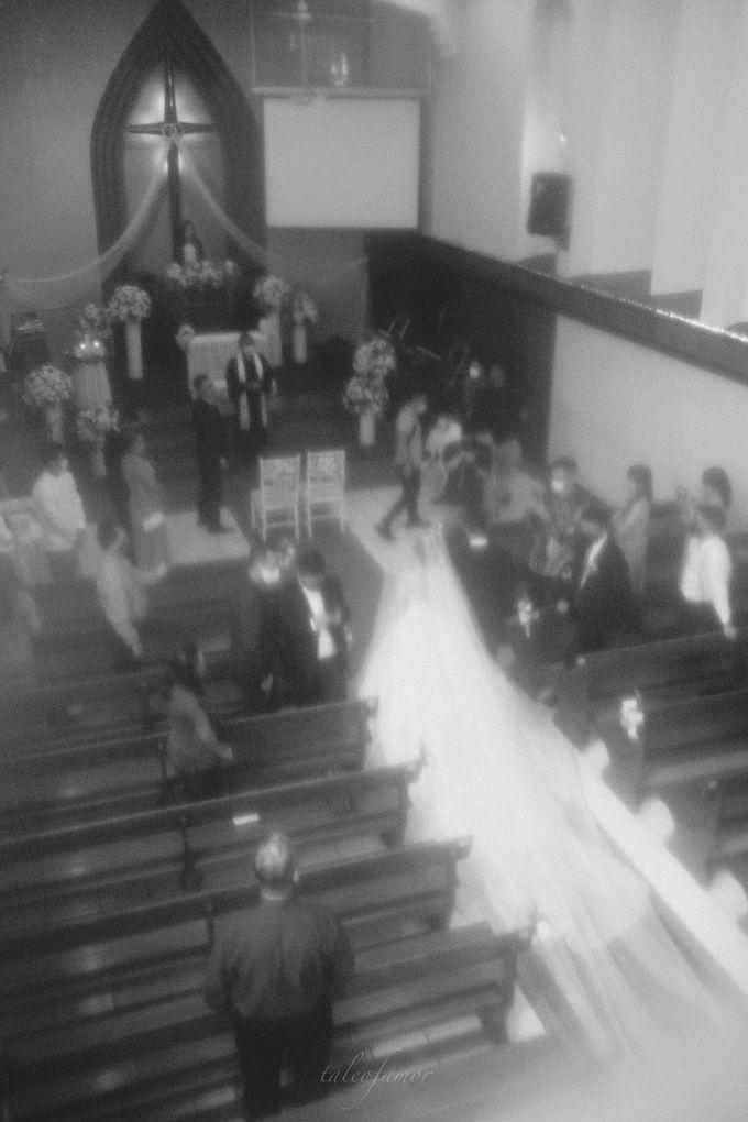 160820   Wedding   Billy & Sisca by taleofamor - 046