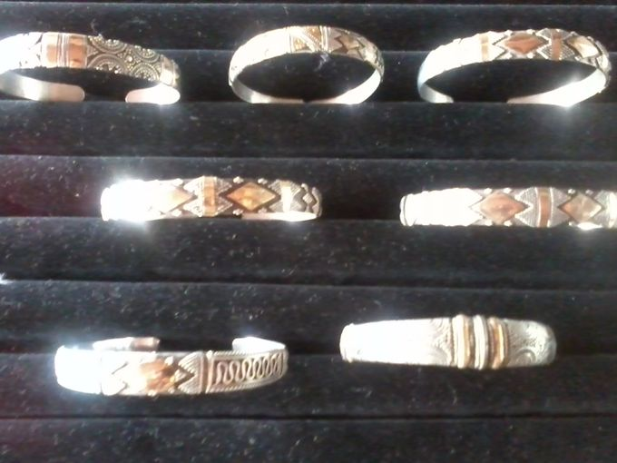 Wedding Ring by Mirah Delima - 001